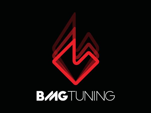 BMG Tuning Wrocław - chiptuning, hamownia 4x4, układy wydechowe i mechanika.